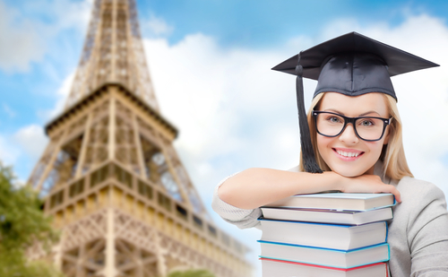 study-abroad-in-france-degree-programs